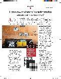 revista c&c